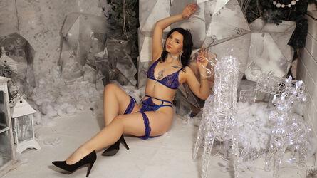 photo of NicoleRichard