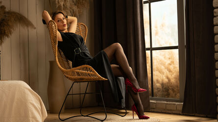 photo of LeylaHarris