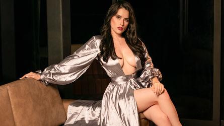 photo of NatashaRosen