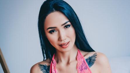 photo of KarenGaston