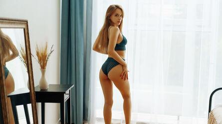 photo of AnnaWade