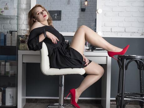 ScarlettVaine