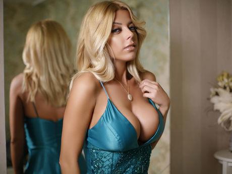 SarahLynne