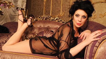 photo of SarahBryden
