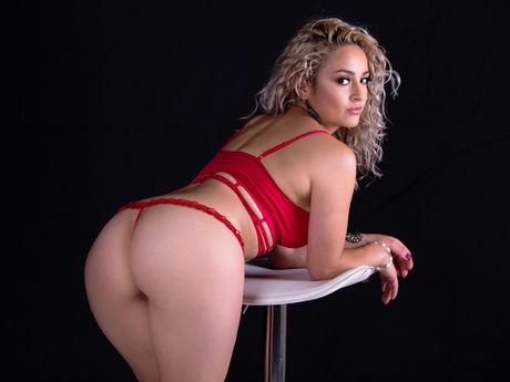 LauraSoto