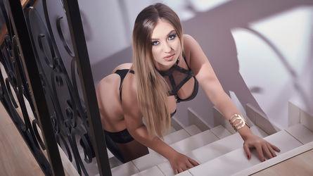 VictoriaQuinn