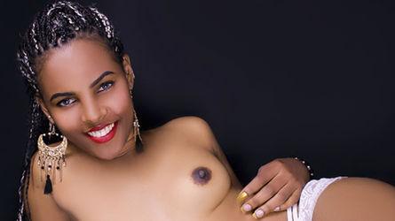 KenyaBranch