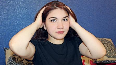 AdrianaBrisk