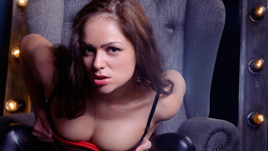 dominant und devot kostenlos sex chat