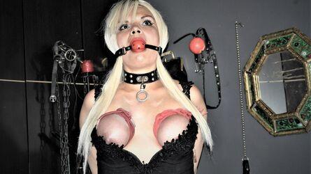 photo of AnitaSoler