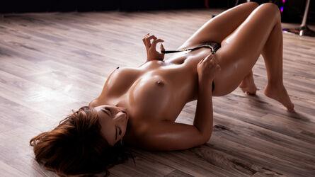 photo of IsabelaRey
