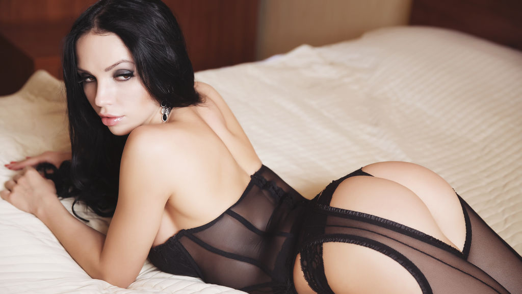 1StripperGirl's profile from LiveJasmin at GirlsOfJasmin'