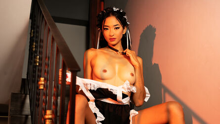 Meliina | Camsex69.tv