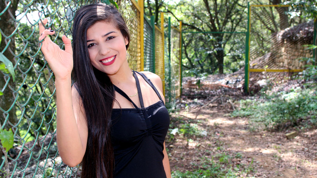 SandyMiller online at GirlsOfJasmin