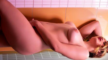 photo of AmberKingston