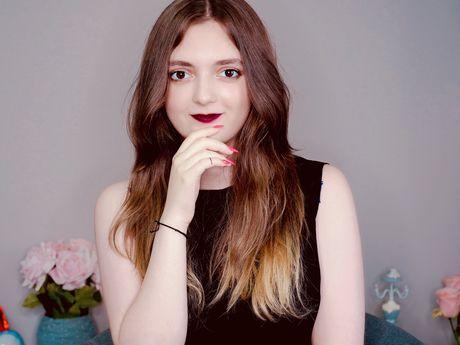 ValerieWhite