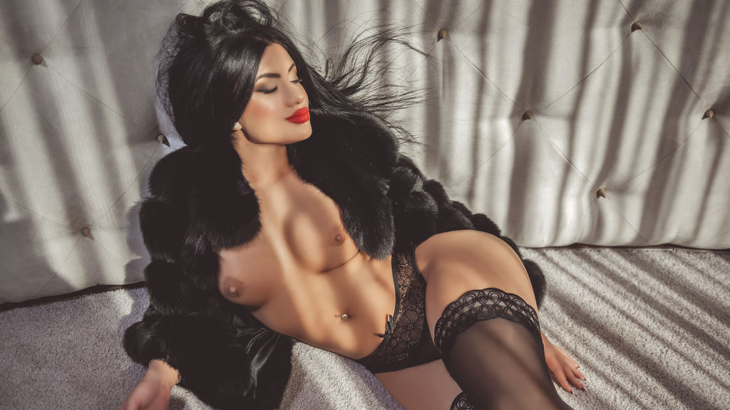 Watch the sexy AdaaSweet from LiveJasmin at GirlsOfJasmin