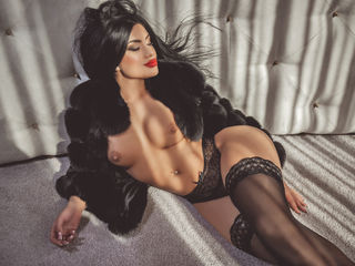 Romania Is Where I Live And People Call Me AdaaSweet And I'm A Sex Webcam Gorgeous Gal! I Have Black Hair, I'm 28 Years Old