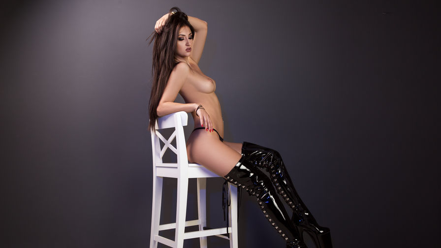Free Cougar Hd Porn Videos - Pornhd-7262