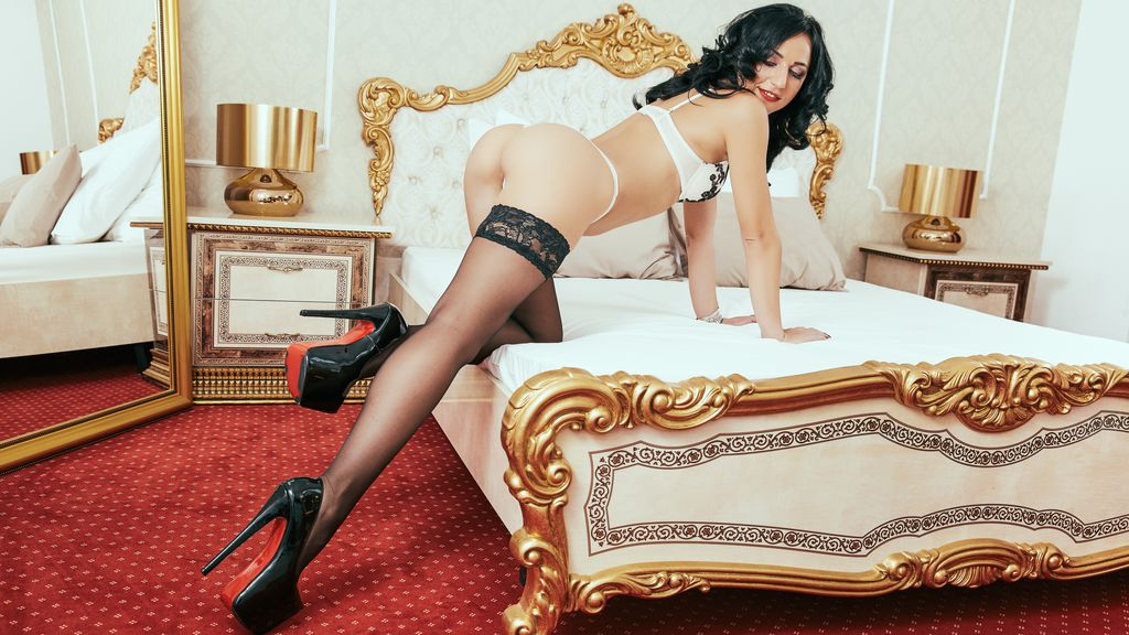 Watch the sexy NicolleCheri from LiveJasmin at GirlsOfJasmin