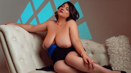 photo of SabrinaLogan