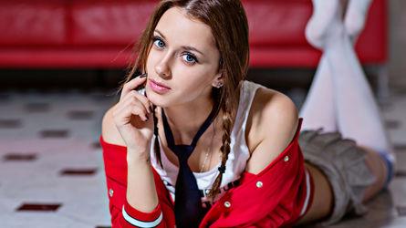 AliceThilman