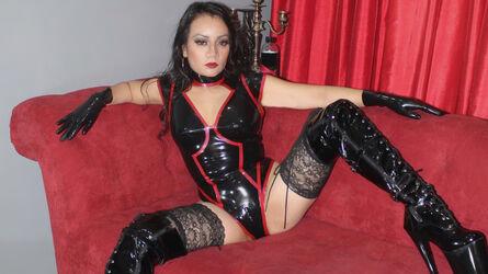 photo of ShielaBreeze