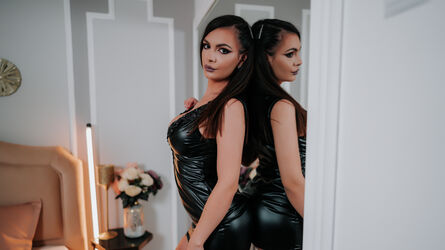 photo of LoraMackenzie