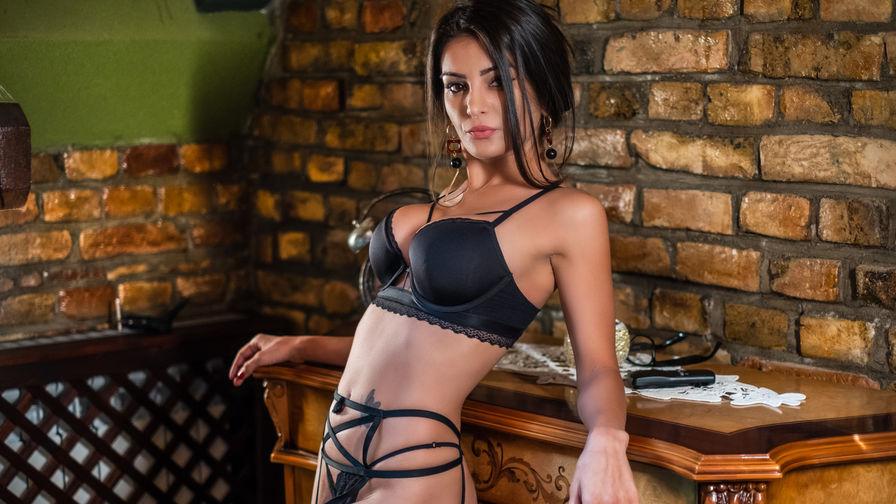 erotische modellen gezocht rijpesex