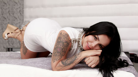 JuanitaCastell