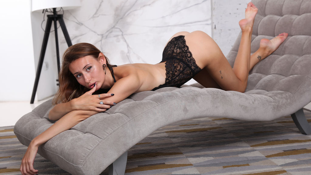 RosaLane online at GirlsOfJasmin