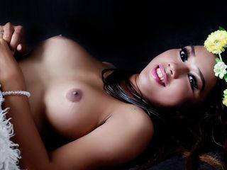 AngelEyesTSxx - asian transgender cam model