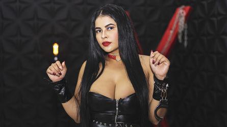 photo of ValentinaBouwman
