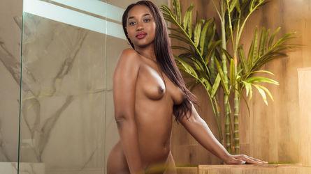 AshleySane