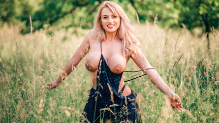 NataliaSynn