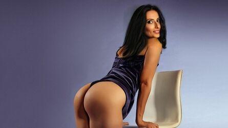 photo of MirandaWilson