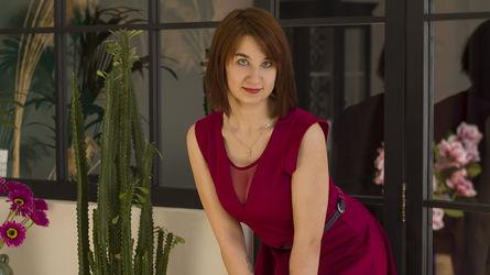 MonicaSea