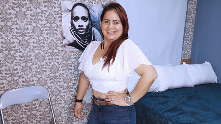 photo of KristinaMendez
