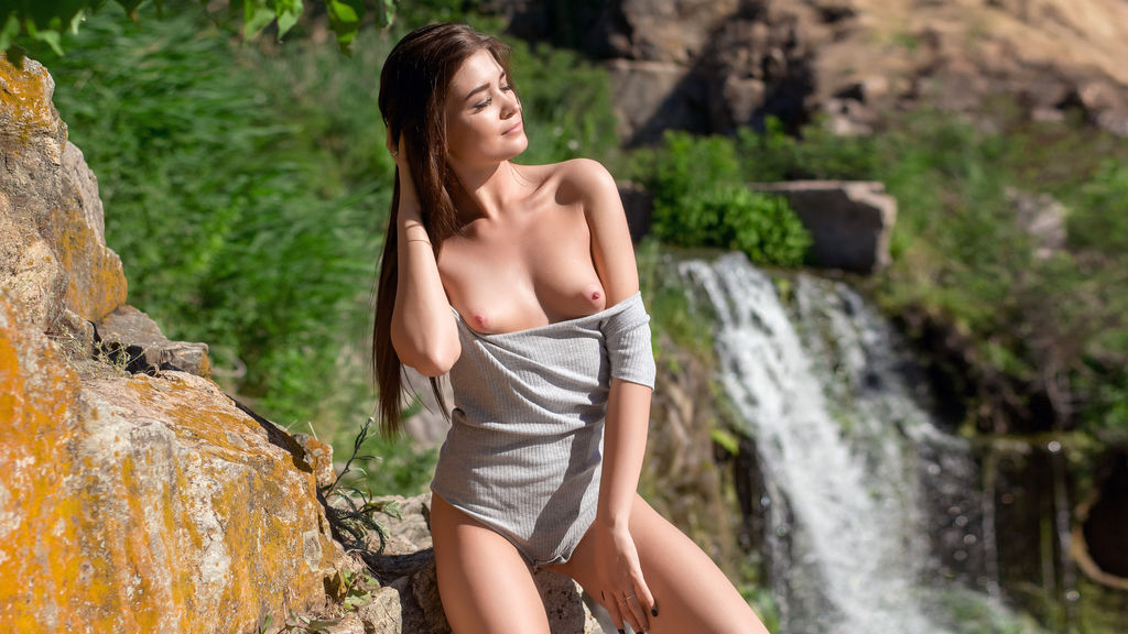 Watch the sexy Staccey from LiveJasmin at GirlsOfJasmin