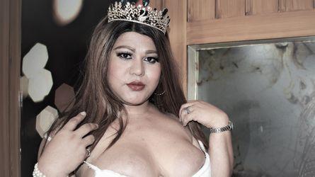 Ázijský veľký penis výstrek skutočný eben domáce sex videa