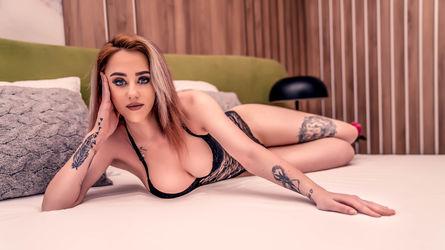 photo of VeronicaDixon