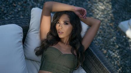 photo of NatashaBianco