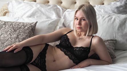photo of LilyKik